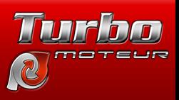 Turbomoteur