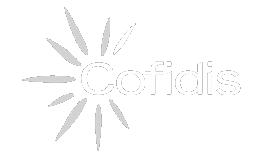 3x 4x Cofidis