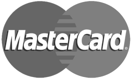 Payments paiement mastercard