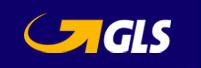 service de livraison GLS