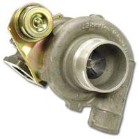 turbomoteur : vente en ligne de turbos neufs et échange standard