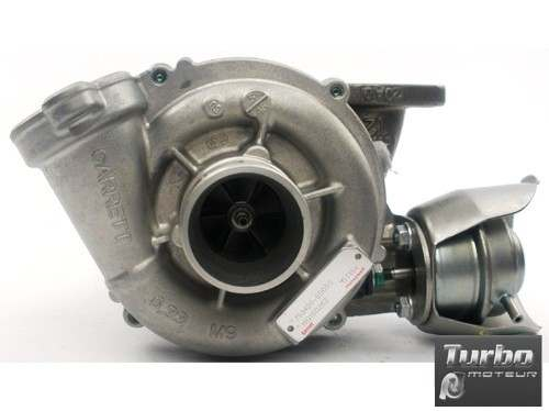 joint turbo 1 6 hdi  manchon durite de turbo peugeot citroen 1 6 hdi  joint manchon durite de