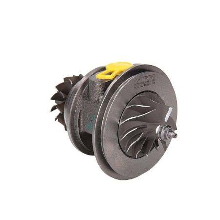 Turbo pour BOBCAT  V3300-T - Ref. fabricant 49177-03160, 49177-03130, 49177-03140, 4917703160, 1G565-1701, 1G56517012, 1G565-17013, 1C040-1701, 1C0401701 - Turbo Garrett