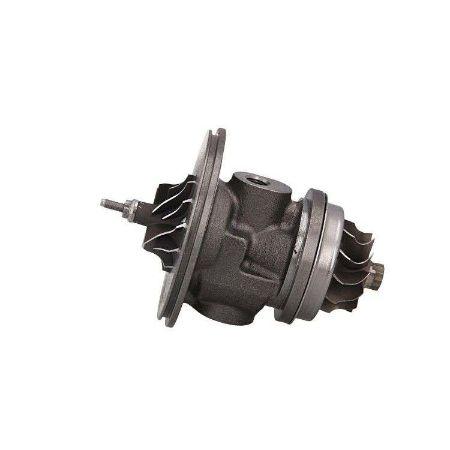 CHRA pour DEUTZ - BF4M1012E - Ref. OEM 04209163KZ, 04198554KZ - Turbo Schwitzer