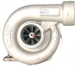 Turbo pour BAUDOUIN - 6F12SRY - Ref. fabricant 3518613 - Turbo Garrett