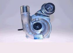 Turbo pour DACIA LOGAN DCI - Ref. fabricant 54359700016, 54359880016  - Turbo Garrett