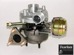 Turbo pour SEAT Alhambra TDi  - Ref. fabricant 701855-0001, 701855-0002, 701855-0003, 701855-0004, 701855-0005, 701855-0006, 701855-0007, 701855-0008, 701855-1, 701855-2, 701855-3, 701855-4, 701855-5, 701855-5001S, 701855-5002S, 701855-5003S, 701855-5004S, 701855-5005S, 701855-5006, 701855-5006S, 701855-5007S, 701855-5008S, 701855-6, 701855-7, 701855-8, 701855-9008S - Turbo Garrett