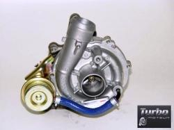 Turbo pour CITROEN BERLINGO  HDI - Ref. fabricant 706977-0001 706977-0002 706977-0003 706977-1 706977-2 706977-3 - Turbo Garrett