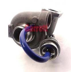 Turbo pour MASSEY FERGUSON Tractor - Ref. fabricant 727262-4 727262-5004S 727262-2 727262-5002S 452222-4 452222-2 - Turbo Garrett