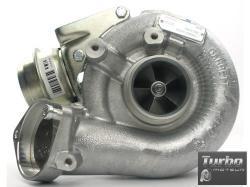 Turbo pour BMW 330CD - Ref. fabricant 728989-0001 728989-0003 728989-0007 728989-0010 728989-0018 728989-1 728989-10 728989-18 728989-3 728989-5009S 728989-5018S 728989-7  - Turbo Garrett