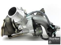 Turbo pour Chevrolet CRUZE - Ref. fabricant 781504-0001, 781504-0002, 781504-0004, 781504-0005, 781504-0006, 781504-0007, 781504-0011, 781504-1, 781504-11, 781504-2, 781504-4, 781504-5, 781504-5001S, 781504-5002S, 781504-5004S, 781504-5005S, 781504-5006S, 781504-5007S, 781504-5011S, 781504-5014S, 781504-6, 781504-7, 853215-0003, 853215-3, 853215-5003S - Turbo Garrett