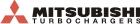 Turbo pour SAAB 900 - Ref. fabricant 49184-03200 - Turbo Garrett